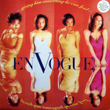 Giving Him Something He Can Feel - En Vogue