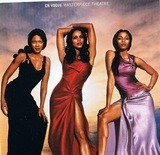 Masterpiece Theatre - En Vogue
