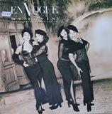 My Lovin' (You're Never Gonna Get It) - En Vogue