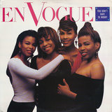 You Don't Have To Worry - En Vogue