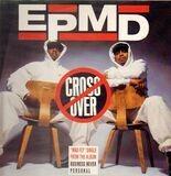Crossover - Epmd