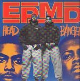 head banger - Epmd