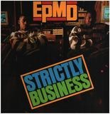 Strictly Business - Epmd