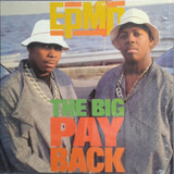 The Big Payback - Epmd