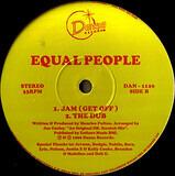 Equal People