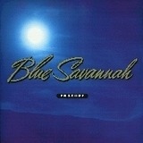 Blue Savannah - Erasure