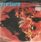 Chains Of Love - Erasure
