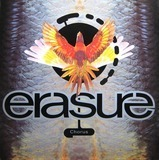 Chorus - Erasure