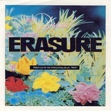 Drama! - Erasure