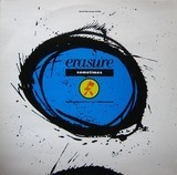Sometimes (Shiver Mix) - Erasure