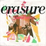 Sometimes - Erasure