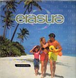 Love To Hate You - Erasure