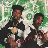 Eric B. and Rakim