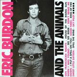 Eric Burdon And The Animals - Eric Burdon & The Animals