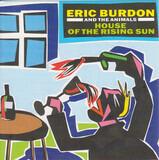 House Of The Rising Sun - Eric Burdon & The Animals