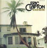 461 Ocean Boulevard. - Eric Clapton