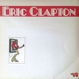 At His Best - Eric Clapton