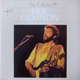 After Midnight - Eric Clapton