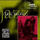 Original Jazz Classics Collection - Eric Dolphy