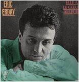 Eric Erday