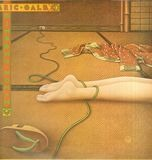 Ginseng Woman - Eric Gale
