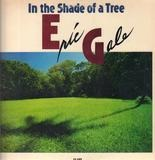 In the Shade of a Tree - Eric Gale