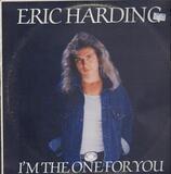 Eric Harding