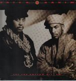 Let the Rhythm Hit 'Em - Eric B. & Rakim