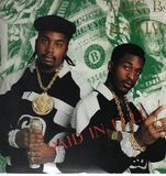 Paid in Full - Eric B. & Rakim