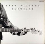 Slowhand - Eric Clapton