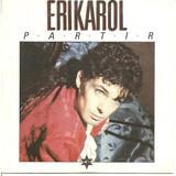 Erik Karol