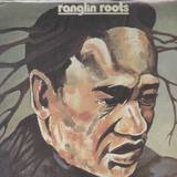 Ernest Ranglin