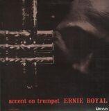 Ernie Royal