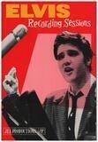 Elvis Recording Sessions - Ernst Jorgensen, Erik Rasmussen, Johnny Mikkelsen