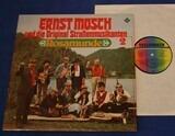 Ernst Mosch Und Die Original Straßenmusikanten 2 - Rosamunde - Ernst Mosch Und Die Original Straßenmusikanten