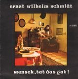 Ernst Wilhem Schmidt