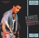 Adesso Tu - Eros Ramazzotti