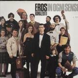 In Ogni Senso - Eros Ramazzotti
