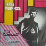 Terra Promessa - Eros Ramazzotti
