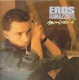 Musica È - Eros Ramazzotti