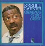 Campus Concert - Erroll Garner