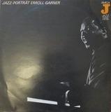Jazz Portrait Erroll Garner - Erroll Garner