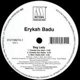 Bag Lady - Erykah Badu