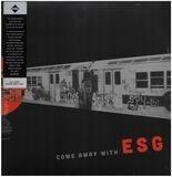 Come Away With - ESG