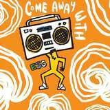 Come Away With - ESG