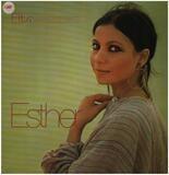 Esther & Abi Ofarim