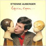 Etienne Auberger