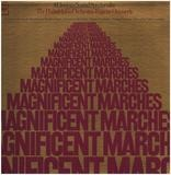 Magnificent Marches - Eugene Ormandy , The Philadelphia Orchestra
