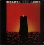 In Concert - Eumir Deodato