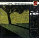 Prelude - Eumir Deodato